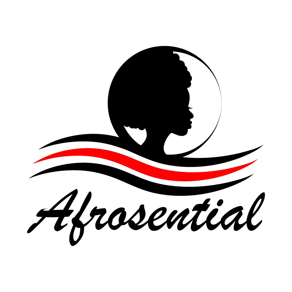 Afrosentail
